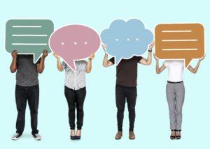 Как преодолеть языковой барьер